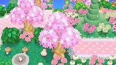 Nintendo Princess