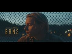 BRNS - My Head Is Into You (Official Music Video) - YouTube