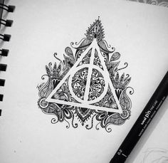 Magic is inside your heart!! We are all wizards and witches we just have too let our imagination fly and believe.