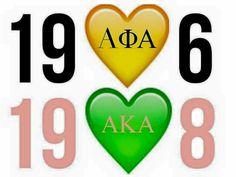 Alpha Phi Alpha Founders, Kappa Alpha Psi Fraternity, Alpha Kappa Alpha Sorority, Aka Sorority Gifts, Sorority Life, Happy Founders Day, Divine Nine, Greek Life, Think