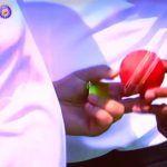 """Share01011041Cricket Image Wallpaper Live cricket image wallpaper यहाँ पर आप अपने क्रिकेट से सम्बंधित सभी तरह की इमेज को चेक कर सकते है. Cricket Image Wallpaper on Indiahindiblog     [gallery columns=""""4″… Share01011041 Wallpaper Gallery, Sports Images, Website"""
