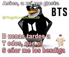 Memes Estúpidos, Kpop Memes, Stupid Memes, Funny Memes, Memes Lindos, Seokjin, Hoseok, Spanish Memes, Wattpad