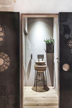 Ridola Caffè - Picture gallery