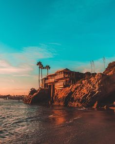 Newport Beach California by Kyle Munson by CaliforniaFeelings.com california cali LA CA SF SanDiego