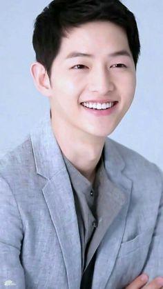 My boy marry me Korean Actresses, Asian Actors, Korean Actors, Korean Star, Korean Men, Drama Korea, Korean Drama, Song Joong Ki Dots, Soon Joong Ki
