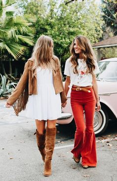 Fashion Outfits: Best 50 Best Nfr Outfits www. 70s Outfits, Mode Outfits, Fashion Outfits, Fashion Trends, Fashion Ideas, Converse Outfits, Girl Outfits, Fashion Hats, Chic Outfits
