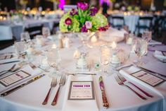 Awesome Milwaukee wedding at Turner Hall. Photo by Andy Stenz, Planning by Evenement