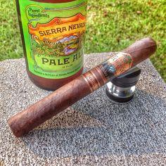 cigar_leaf's photo on Instagram