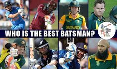 Get Online free Cricket Betting Tips or Free Asia Cup, IPL Tips, and 100% Guaranteed Sports tips, remember you can earn by trading not by betting. - cricketbetting-ti... #Cricket #Betting #Tips #online