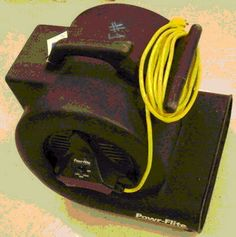 After a flood or spill in your home, dry your carpet out fast with a carpet dryer! http://londonroadrental.com/equipment.asp?action=category&category=39&key=CARPD