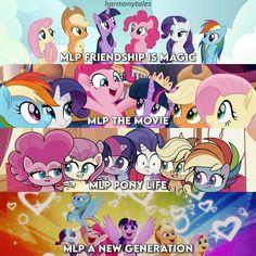 Mlp Pony, Mlp My Little Pony, Smurfs, Hedgehog, Friendship, Posts, Fictional Characters, Instagram, Art