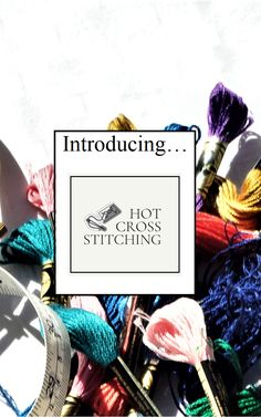 A new Australian based cross stitch business, teaching people how to cross stitch and selling unique cross stitch patterns. Cross Stitching, Cross Stitch Patterns, Teaching, Business, Unique, Hot, People, Store, Education