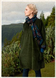 Preview Gudrun Sjoden Autumn 2013
