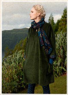 Preview Gudrun Sjoden Autumn 2013