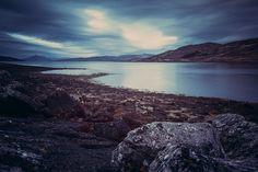 Light of Scotland 4 by Fabrice Pringuet on 500px
