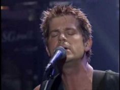 Chicago - IF YOU LEAVE ME NOW (live inconcert). Love this group, brings back so many memories!!