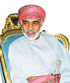 أنا احب سلطاننا قابوس بن سعيد المعظم Sultan King, Sultan Qaboos, Sultanate Of Oman, Gorgeous Women, Beautiful, Lee Min Ho, Princess Zelda, Prime Minister, Politicians