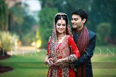 Cool Amazing Irfan Ahson Photography based in Lahore Pakistan m.facebook.com/...... Dulhan dress pakistani Check more at http://myfashiony.com/2017/amazing-irfan-ahson-photography-based-in-lahore-pakistan-m-facebook-com-dulhan-dress-pakistani/