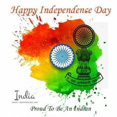 Independence Day Pictures, Happy Independence Day India, Festival Quotes, 15 August, Happy Independence Day Images, Independence Day Images
