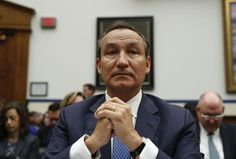 Airlines CEOs Say They Have 15 Minutes to Respond to Customer Crisis Incidents - https://blog.clairepeetz.com/airlines-ceos-say-they-have-15-minutes-to-respond-to-customer-crisis-incidents/