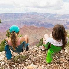 Find The Best Tips For Camping Right Here. You can't deny the natural appeal of the outdoors. If you want to make your next camping trip an experience to remember, you need to get informed. Camping Ideas, Camping List, Camping Supplies, Camping World, Family Camping, Camping Store, Camping Chairs, Tent Camping, Campsite