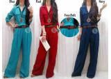 Kode : KT HT9460  Price hasn't included shipping cost  ID LINE : adeliamita BB pin : 73E65F0D (SERIOUS ORDER ONLY) Whatsapp/SMS NO +6281808259158 (NO CALLING)  LD 96 pjg 140 bahan katun belt  Order Time: Monday-Friday 10.00-20.00 Weekend : CLOSED (NO UPLOAD)  Price: Rp 95.000