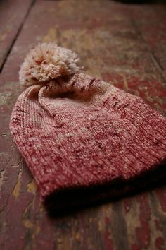 woollenflower's | Grand Pompom