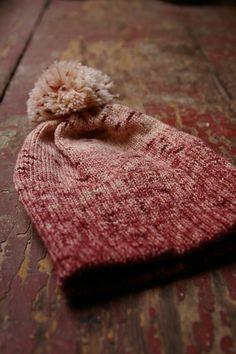 woollenflower's | Grand Pompom