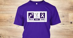 bark for life t shirts   Old Bridge Relay For Life shared a link via American Cancer Society ...