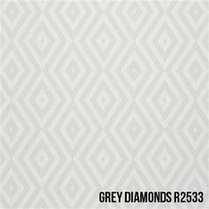 TOP 10 Trendy Tone On Grey Wallpapers