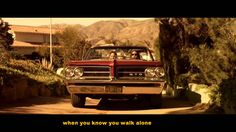 Five Finger Death Punch   Remember Everything OFFICIAL VIDEO with Lyrics