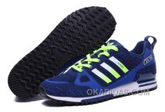 http://www.okadidas.com/mens-navy-blue-fluorescent-green-adidas-originals-zx-750-flyknit-shoes-for-sale-cheap-to-buy.html MEN'S NAVY/BLUE/FLUORESCENT GREEN ADIDAS ORIGINALS ZX 750 FLYKNIT SHOES FOR SALE CHEAP TO BUY Only $80.00 , Free Shipping!