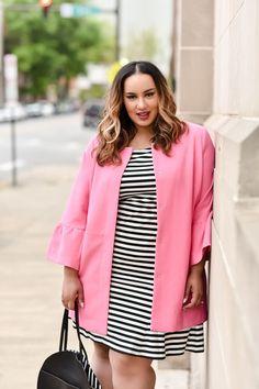 Beauticurve - Plus Size Fashion for Women #Plussizeclothesforwomenfashionideas