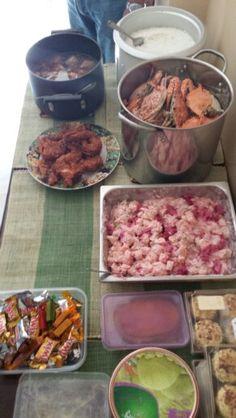 #359 Creativity Exercises, Beef, Chicken, Food, Meat, Essen, Meals, Yemek, Eten