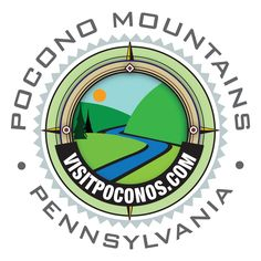 #VisitPoconos, #Poconos