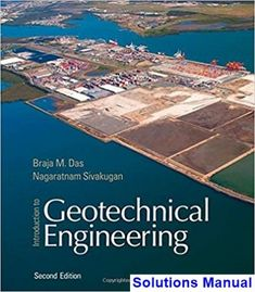 Download pdf books traditions encounters a global perspective on introduction to geotechnical engineering 2nd edition das solutions manual fandeluxe Image collections