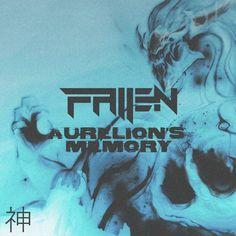 Listen and download Fallen - Aurelion's Memory (Nekz Remix) by Nahu Ezequiel for free on ToneDen