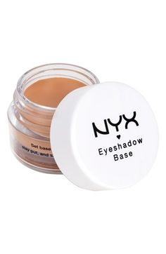 NYX Eyeshadow Base | Nordstrom