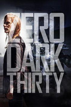 Watch Movie Zero Dark Thirty Online Streaming Free Download Full HD