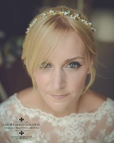 Amore Photography of Wakefield : East Riddlesden Hall Keighley Wedding Photography