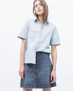 23 Pieces You Need From Zara's Summer Sale: Zara addicts, brace yourselves — the Summer sale has arrived, and it's everything you need for a warm-weather refresh.