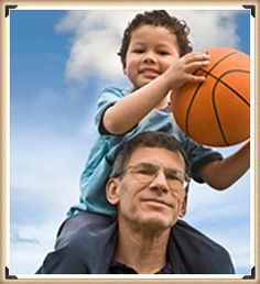 http://fosterparentstaylorsville.tumblr.com/post/116893560438/federal-income-tax-guidelines-for-foster-parents foster parents taylorsville