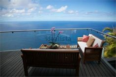 £1,494,990 - 3 Bed House, Santa Ursula, Province of Santa Cruz de Tenerife, Canary Islands, Spain