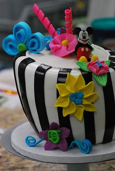 quilling - #cakes