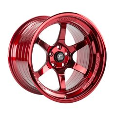 All Cosmis wheels and rims are one off designs. We'll beat any lower advertised price! Don't see your favorite wheel line? Black Chrome Wheels, Bronze Wheels, Gold Wheels, Bbs Wheels, Wheels And Tires, White Rims, Racing Wheel, Custom Wheels, Wine