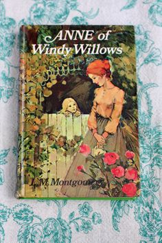 Anne-of-windy-willows