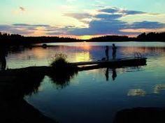 Resultado de imagen para finlandia paisajes
