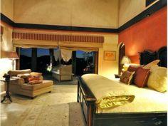 #Casa in #Messico #SanJosédelCabo #vistasulloceano #lusso #sogno #veraclasse