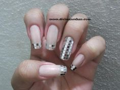 unhas-decoradas-ano-novo-denise-souza2