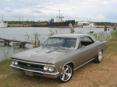 Check out latest 66SSAwsome 1966 Chevrolet Chevellein Birmingham, AL Photo Gallery and modification pictures at CarDomain